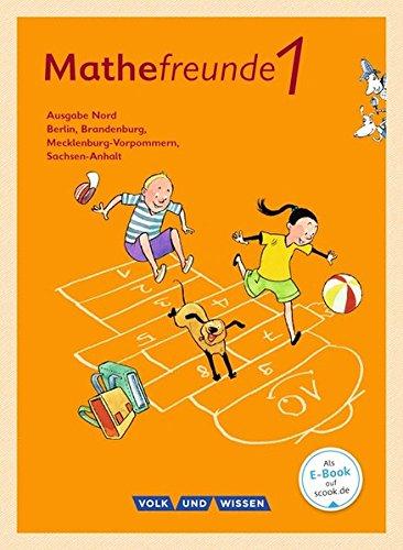 mathefreunde-nord-neubearbeitung-2015-1-schuljahr-schlerbuch-mit-kartonbeilagen
