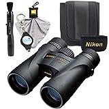 Birding Binoculars Nikons - Best Reviews Guide