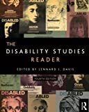 The Disability Studies Reader 4th Edition