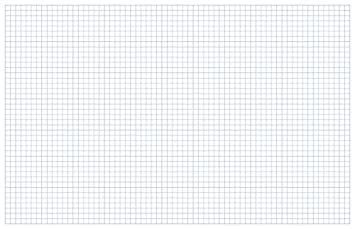 Amazon quadrille grid blueprint and graph paper 11x17 amazon quadrille grid blueprint and graph paper 11x17 office products malvernweather