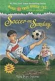 Soccer on Sunday