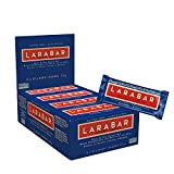 Larabar Gluten Free Blueberry Fruit and Nut Energy Bar, 16-Count, 720 Gram