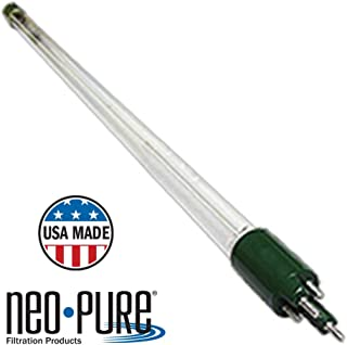 product image for Compatible Sterilight S212RL-HO, SQ-PA, SC1, SC1/2, VT1, VT1-DWS, VT1/2, VT1/2A, VT1/2B, VT1-DWS/2, VT1-DWS/2A, VT1-DWS/2B