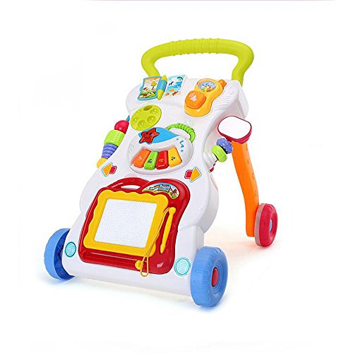 Rabing Sit to Stand Learning Walker
