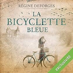 La bicyclette bleue : 1939-1942 (La bicyclette bleue 1)