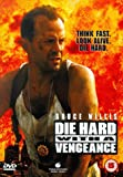 Die Hard With A Vengeance [DVD] [1995]