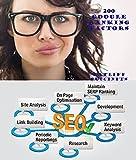 SEO Eye-Opener: 200 Google Ranking Factors