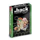 Hack Box - V1-3