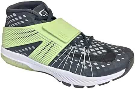 c4ce0c05e550f Shopping JMsneakers - Athletic - Shoes - Men - Clothing, Shoes ...