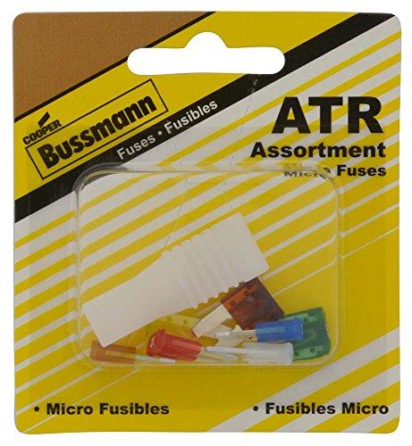Bussmann BP ATR A7 RPP Emergency Puller product image