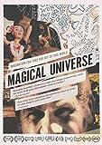 Magical Universe
