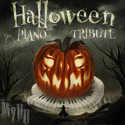 This Is Halloween (The Nightmare Before -