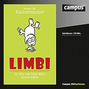 Limbi Hörbuch