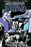 """""""The Walking Dead Volume 13"""" av Robert Kirkman"""