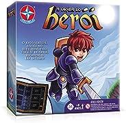 Lenda Do Heroi, Brinquedos Estrela, Multicor