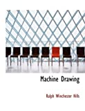 MacHine Drawing, Ralph Winchester Hills, 0554953005