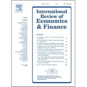 An enhanced implied tree model for option pricing: A study on Hong Kong property stock options [An article from: International Review of Economics and Finance] E.C.m. Hui