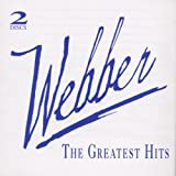 Webber: The Greatest Hits