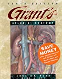 Your Lab Partners : Grant's Dissector, Grant's Atlas of Anatomy, Sauerland, Agur and Sauerland, Lee, 0781722624