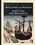 Jason and the Argonauts (Classic, 60s)