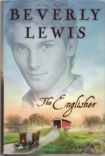 The Englisher (Annie's People Series #2) ebook