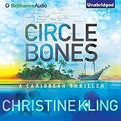 Circle of Bones | Christine Kling