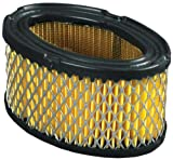 7 hp tecumseh engine - Oregon 30-100 Paper Air Filter Tecumseh Part 33268