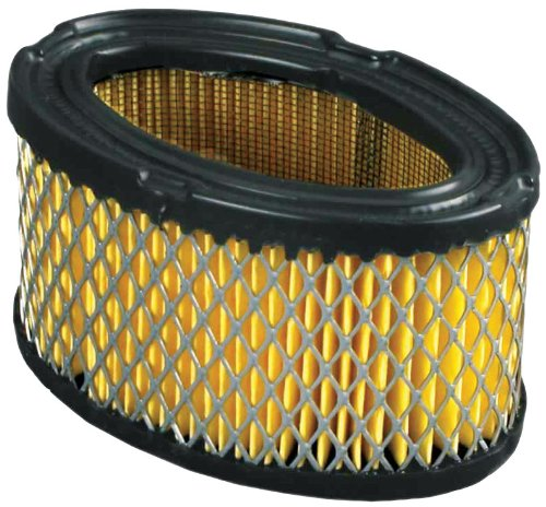Oregon 30-100 Paper Air Filter Tecumseh Part ()