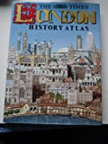 The Times London History Atlas, , 0062700421