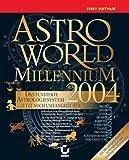 Astro World 2004 Millennium