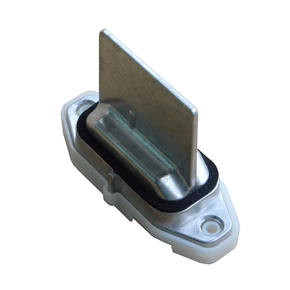 A-Premium HVAC A/C Blower Motor Resistor for Nissan Altima 2002-2006 Maxima Infiniti I30 I35 Automatic Temperature Control PremiumpartsWhosale