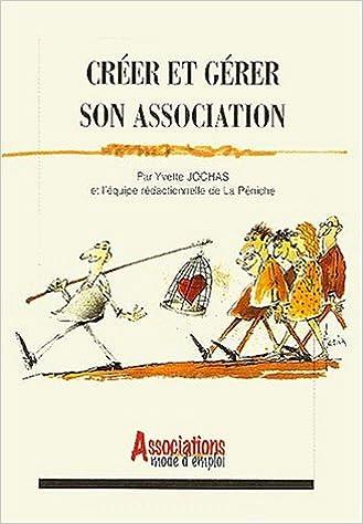 Livres Anglais Pdf Telechargement Gratuit Creer Et Gerer Son