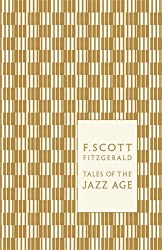 Tales of the Jazz Age (Hardcover Classics)