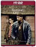 Training Day [HD DVD] [HD DVD] (2007) Yulin, Harris; Barry, Raymond J.; Beren...