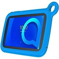 1t 16gb 7 Wifi Tablet Black Blue (Kılıflı)