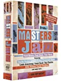 Masters Of Jazz: Collection [DVD]