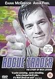 Rogue Trader [DVD] [1999]