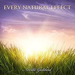 Every Natural Effect
