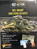 Warlord Games Bolt Action: M3 Grant