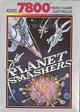 Planet Smashers 7800