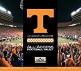 Tennessee Football 2nd Vault, Tom Mattingly, 0794825427