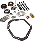 Motive Gear RA29RMKT Master Bearing Kit with Timken Bearings (DANA 60 '50-'99)