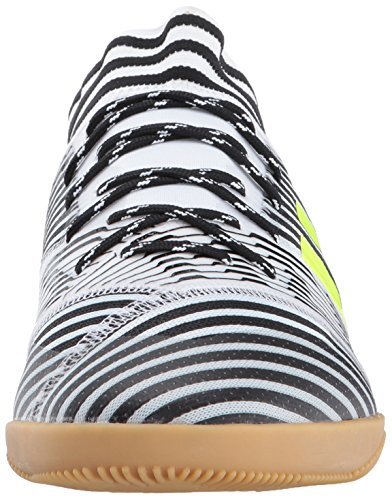 Shoe White Soccer Originals Solar Black adidas Tango Men's Nemeziz Yellow HUxnCw