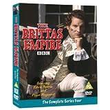 The Brittas Empire: The Complete Series 4