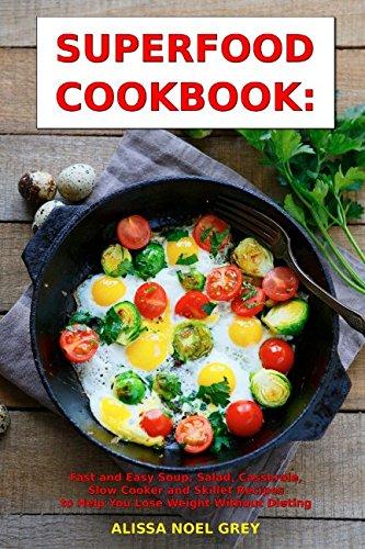 slow cooker cookbook for dummies - 5