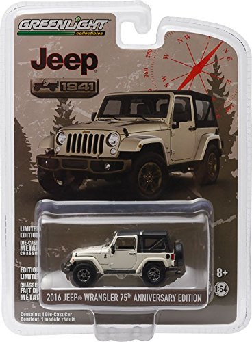 2016-jeep-wrangler-jeep-75th-anniversary-collection-1-64-by-greenlight-27850-d