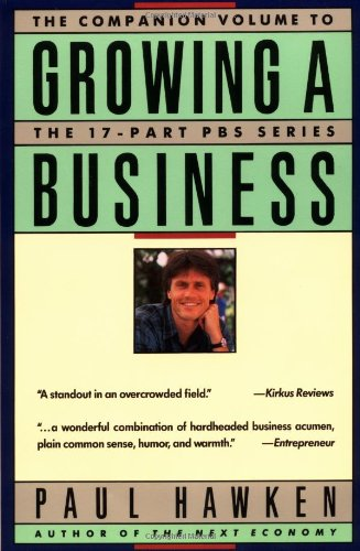 business result advanced pdf