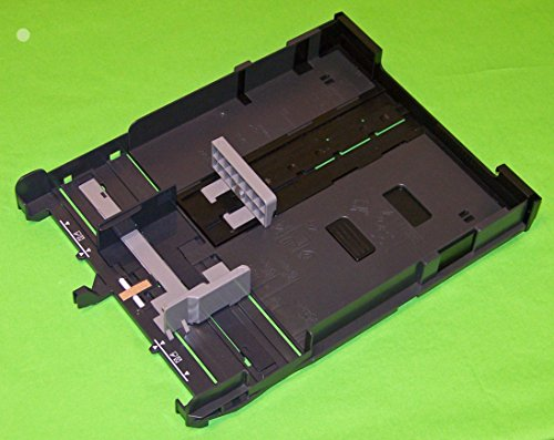 OEM Epson Paper Tray Cassette Assembly For Epson WorkForce 845, 840 & Stylus Office BX925FWD & BX935FWD by Epson