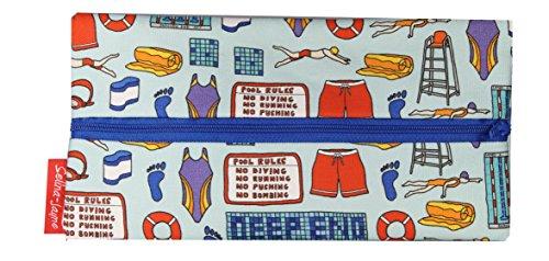 Selin (Uk Swimming Costumes)