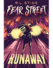 Runaway (Fear Street)